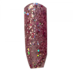 Nail10 HT-65 Volle Glitter...