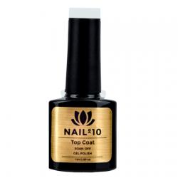 Nail10 Top Coat
