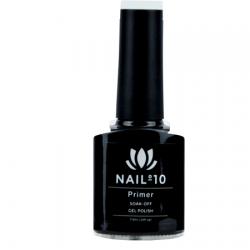 Nail10 Primer