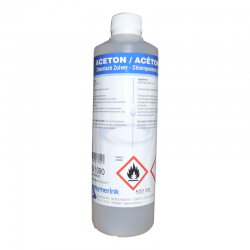 Reymerink Aceton 500 ml